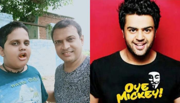 Comedian, Rajeev Nigam Opens Up About His Son's Death, Reveals Only Maniesh Paul Had Offered Help