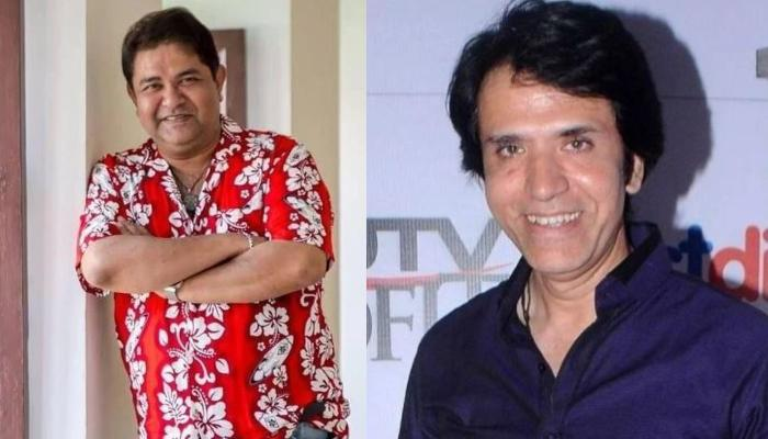Late Actor, Ashiesh Roy Was All Set To Get Married Two-Years-Back, Reveals His Friend, Sooraj Thapar