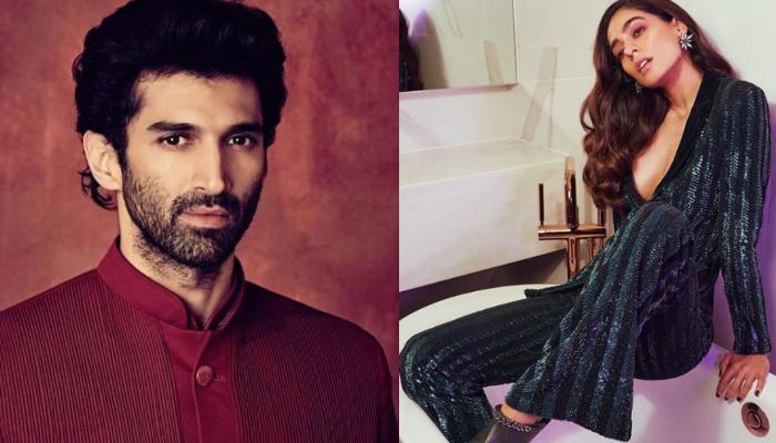 Aditya Roy Kapur Reveals His Mother's Reaction On His Marriage Rumors With Model, Diva Dhawan