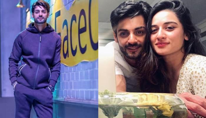 'Hate Story 4' Actor, Karan Wahi Reveals His Wedding Plans With London-Based Girlfriend, Uditi Singh