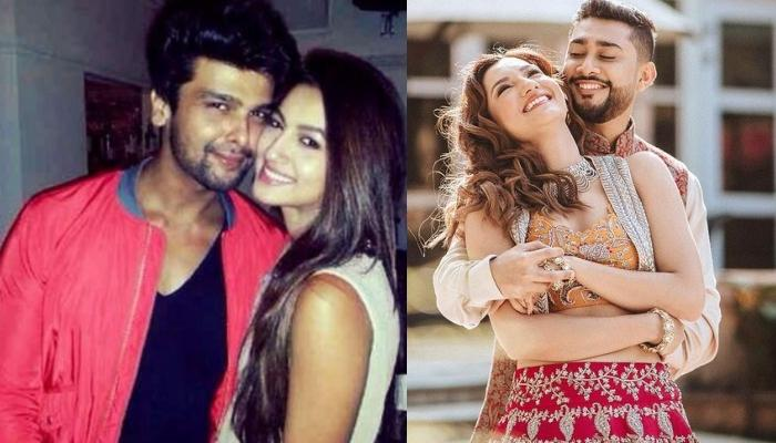 Kushal Tandon Reacts On His Ex-Girlfriend, Gauahar Khan's Upcoming Wedding With Her Beau Zaid Darbar