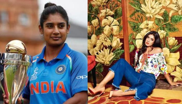 When Indian Skipper, Mithali Raj Revealed Why She Doesn't Want To Get Married And Is Happily Single