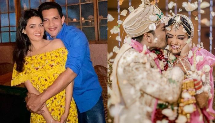 Newly-Wed, Aditya Narayan Paid This Whopping Amount For His New Lavish Home In Mumbai