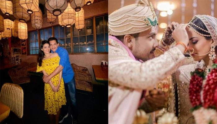 Aditya Narayan Says Media Quoted The Cost Of His New Home With Wife, Shweta Agarwal  'Way Too Low'
