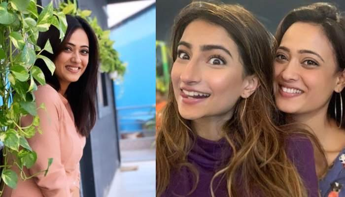 Shweta Tiwari Talks About Her Suggestion For Daughter, Palak In Finding Love Through Dating Apps