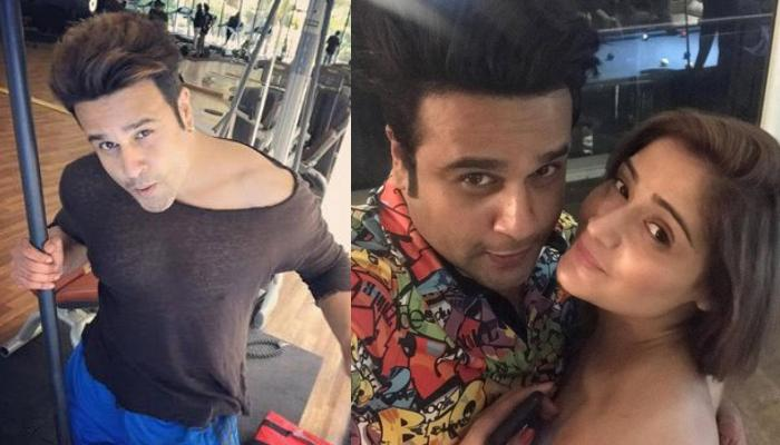 Bigg Boss 13: Arti Singh's Brother, Krushna Abhishek Reveals The Surprise He's Planning For Her