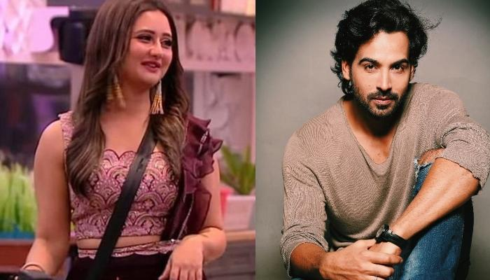 Rashami Desai Opens Up On Her Breakup With Arhaan Khan Inside 'Bigg Boss 13'