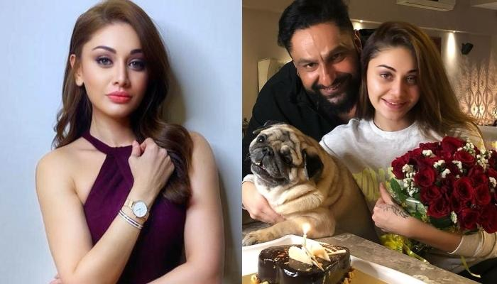 Shefali Jariwala Of 'Bigg Boss 13' Expresses Her Wish To Embrace Motherhood, Wants To Adopt A Girl