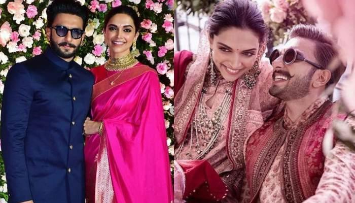 Deepika Padukone Shares First Look Of Romi Dev From Ranveer Singh's '83' With An Ode To Every Woman