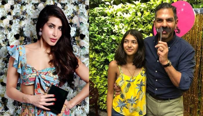 Karisma Kapoor's Daughter, Samaira Kapoor Receives Birthday Wish From Her Stepmom, Priya Sachdev