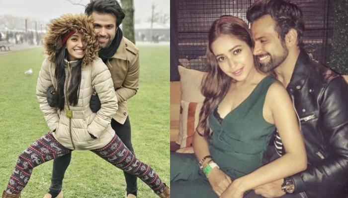 Rithvik Dhanjani And Asha Negi Call It Quits After More Than 6 Years Of Relationship, Details Inside