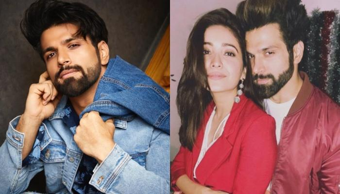 Rithvik Dhanjani's Cryptic Love Quotes Amidst Breakup Rumours With Asha Negi Hints To A Confirmation