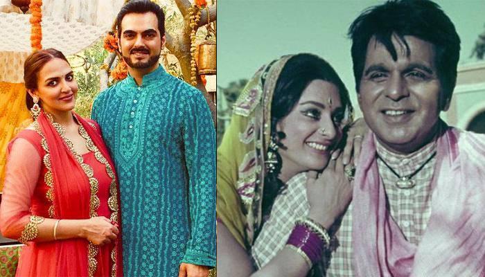 बॉलीवुड के इन 7 सितारों ने अपने फैन से ही रचाई शादी, नाम जान आपको होगी हैरानी