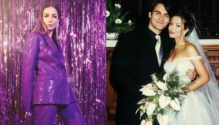 When Malaika Arora Poured Her Heart Out, Talking About Divorce With Ex-Hubby Arbaaz Khan [Throwback]