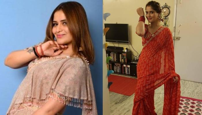 'Bigg Boss 13' Contestant, Arti Singh Admits She's On A Hunt To Find Her Mr Right To Get Married
