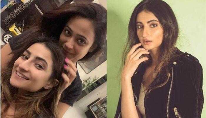 Shweta Tiwari Recalls When Her Daughter, Palak Tiwari Had Purchased Makeup Worth 1 Lakh 80 Thousand