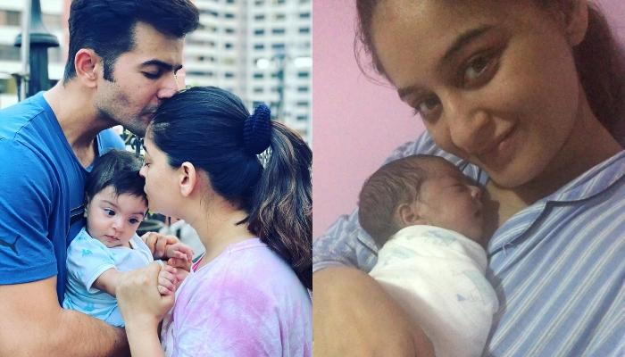Jay Bhanushali Reveals That He Had Never Missed Any Sonography Test When Mahhi Vij Was Pregnant