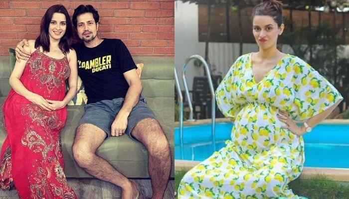 Sumeet Vyas Reveals The Junior Vyas-Kaul Can Arrive Anytime Now, Says Wife, Ekta Is Prepared
