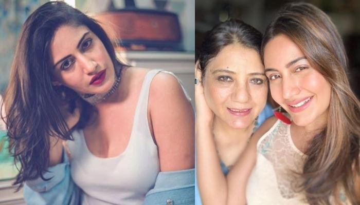 'Ishqbaaz' Actress, Surbhi Chandna Talks About Marriage And Why She Keeps Her Personal Life Private