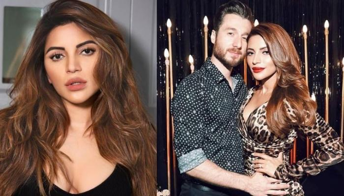 'Maaya' Actress, Shama Sikander Talks About Wedding Plans With Beau, James Milliron Amid COVID-19