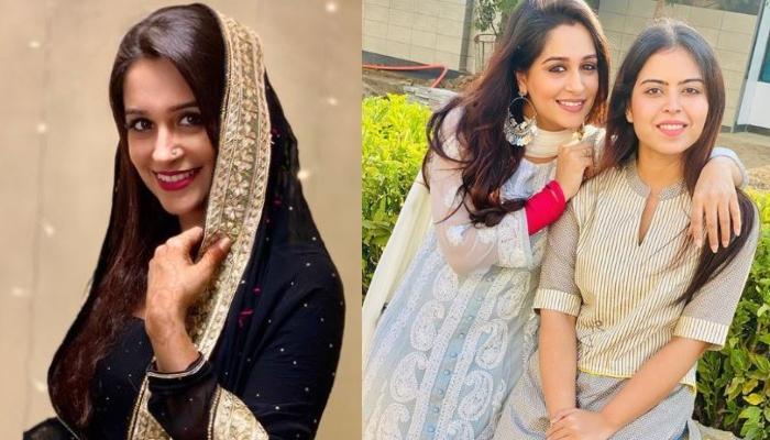 Dipika Kakar Praises Sister-In-Law, Saba Ibrahim, Admits Every Girl Deserves A 'Nanad' Like Her