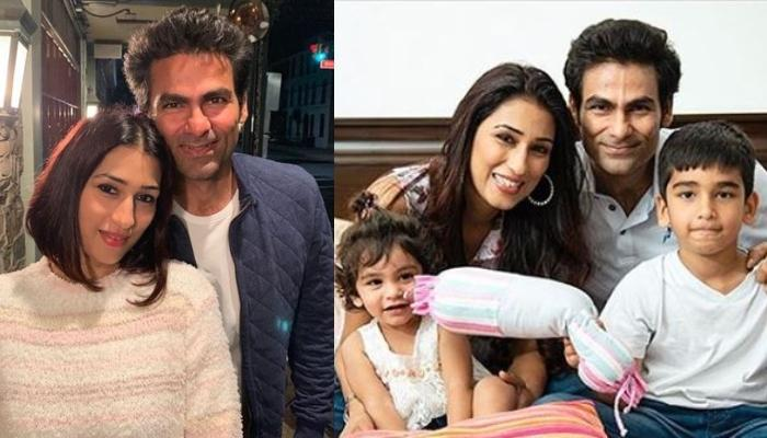 Mohammad Kaif Reveals Whose Duty Is It To Wake Him Up Every Morning, It's Not His Wife, Pooja Yadav