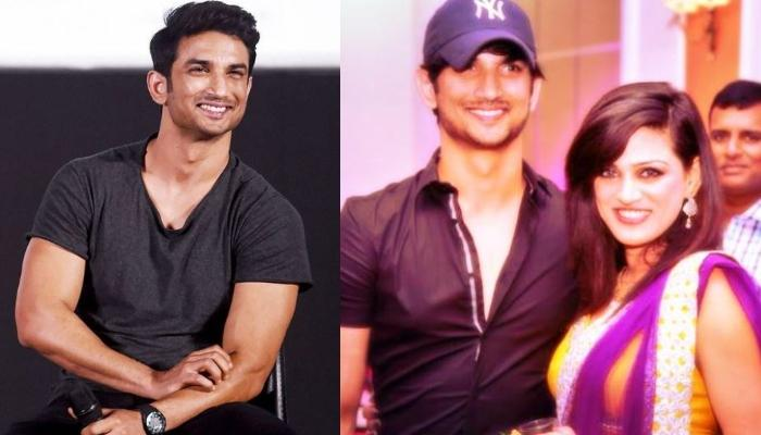 Sushant Singh Rajput's Sister, Shweta Asks To Wave-Off Quarantine Period When She Arrives In Mumbai