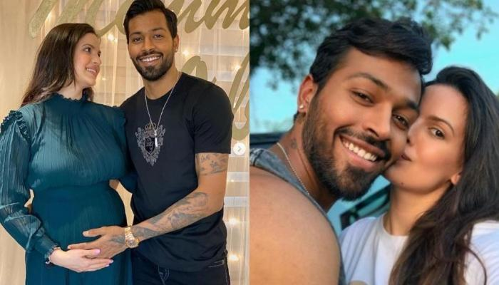 Hardik Pandya's Special Gift To His 'Rose' Natasa Stankovic, Is An 'Always And Forever' Kind Of Love