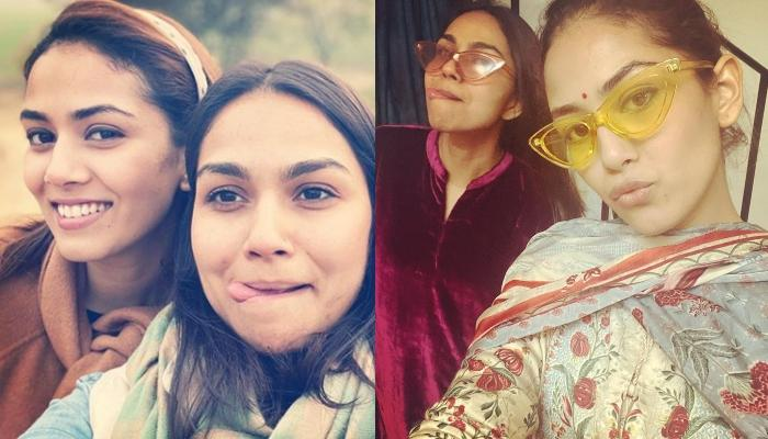 Mira Rajput Kapoor Wishes Sister, Noor On Her Birthday, Calls Her The 'Coolest Cat' Of Rajput Family