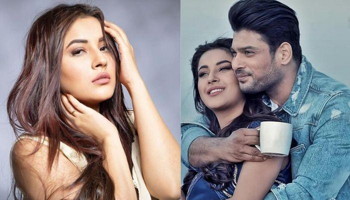 Shehnaaz Gill Talks About Her Dream Man, Sidharth Shukla And Their Relationship Post-'Bigg Boss 13'