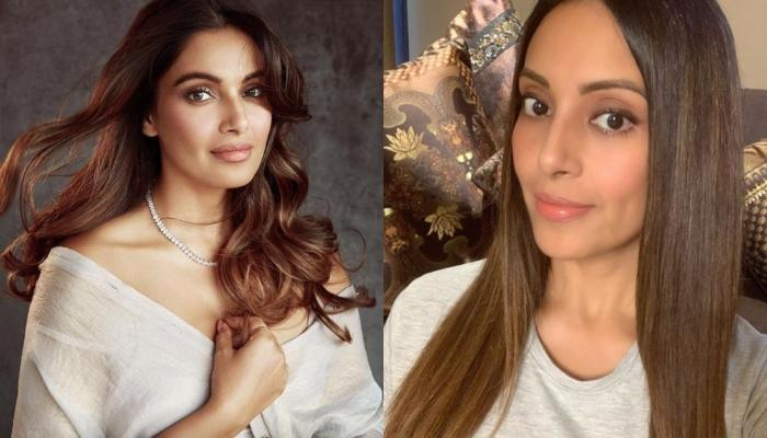Bipasha Basu Gives Befitting Reply To Troll For Accusing Her Of Getting The Skin-Whitening Treatment