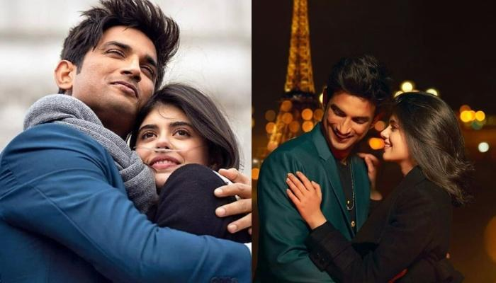 Sushant Singh Rajput's Family Is Not Happy With The Digital Release Of His Last Film, 'Dil Bechara'