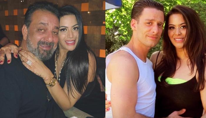 Trishala Dutt Reveals How Her Mental Health Suffered Post Death Of Boyfriend And How She's Coping Up