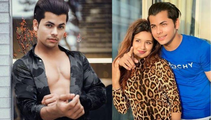 Siddharth Nigam Pens A Heartfelt Note For His Rumoured Beau, Avneet Kaur, Says 'Sidneet' Is Forever