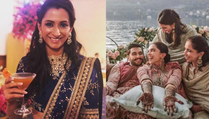 Anisha Padukone's Birthday Wish For Her 'Jiju', Ranveer Singh Is As Hilarious As The Man Himself