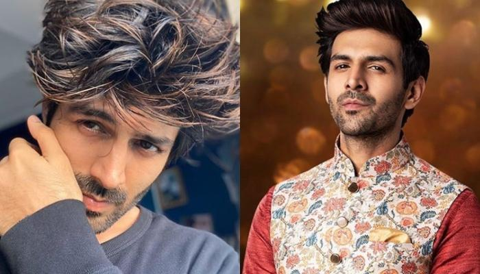 Kartik Aaryan Gives An Epic Reply To A Fan Enquiring About His Marriage And It Will Make You ROFL