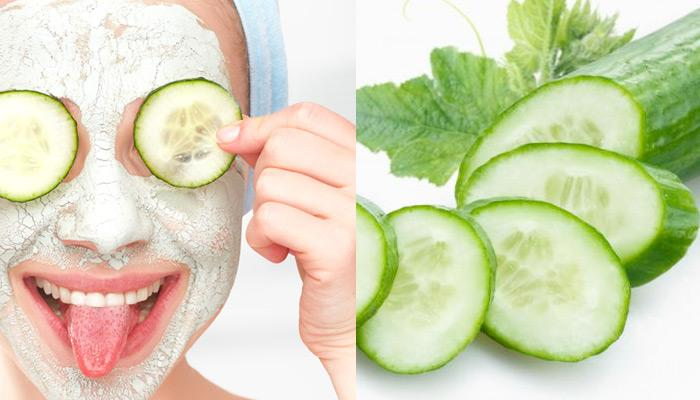 19 Most Amazing Beauty, Hair And Health Benefits Of Cucumbers (Kheera)