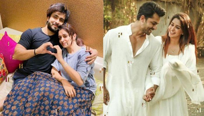 Dipika Kakar Reveals How She Chills Alone When Husband, Shoaib Ibrahim Is Busy On His Phone