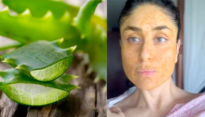 8 Homemade Ayurvedic Face Packs For Glowing And Healthy Skin