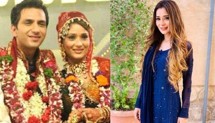 'Bidaai' Fame, Sara Khan Regrets Marrying Ex-Husband, Ali Merchant On 'Bigg Boss' [Details Inside]