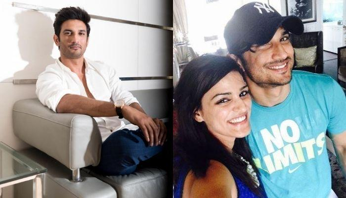Sushant Singh Rajput's Sister, Shweta Finally Reveals Why His Family Hasn't Demanded CBI Inquiry Yet