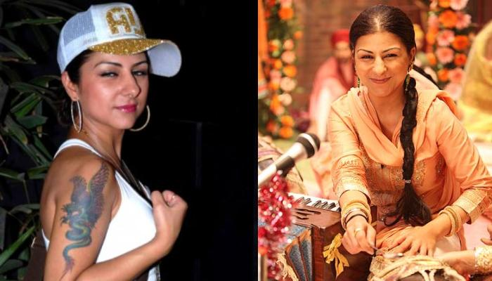 Happy Birthday Hard Kaur: When 'Rap Queen' Revealed Why She Thinks She's Never Going To Get Married