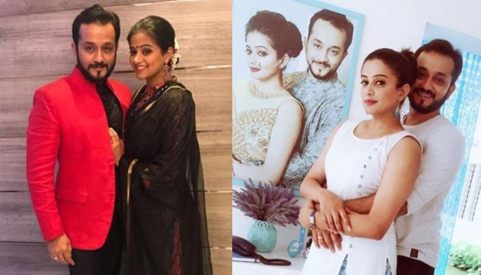 'The Family Man' Fame, Priyamani Reveals How Husband, Mustafa Raj Supports Her After Their Marriage