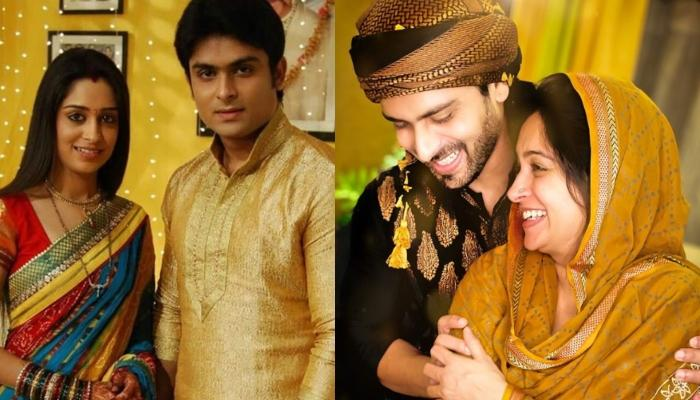 Shoaib Ibrahim Gives A Lovely Reply When Asked About His Favourite Character Played By Dipika Kakar