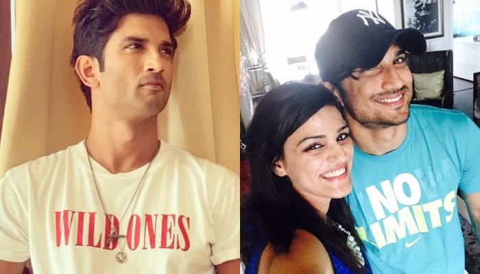 Sushant Singh Rajput's Family Lawyer Says Mumbai Police Didn't File FIR, Sis, Shweta Demands Justice