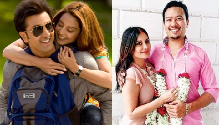 Minissha Lamba Of 'Bachna Ae Haseeno' Confirms The Reports Of Her Divorce With Husband, Ryam Tham