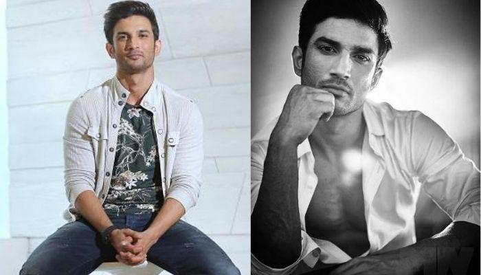 Sushant's Ambulance Attendant Says He Had Marks On His Legs And Make Other Shocking Revelations