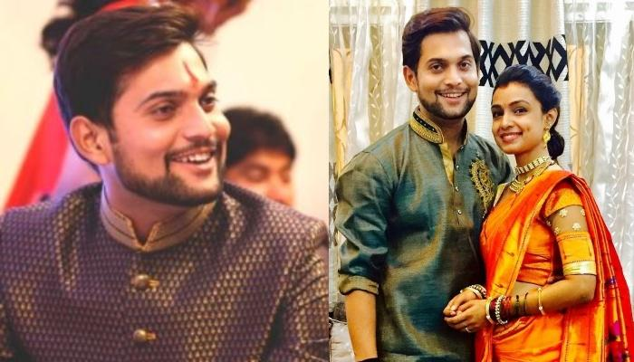 Mayuri Deshmukh's Birthday Note For Husband, Ashutosh Bhakre, Who Died By Suicide Will Make You Cry