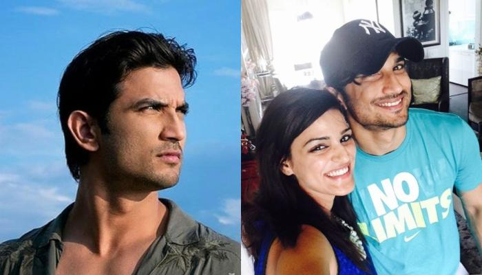 Shweta Singh Kirti Calls A Global Prayer Meet For Sushant On His Two-Month Death Anniversary