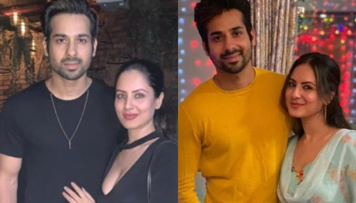 Puja Banerjee Is Pregnant With Her First Child, Reveals Plans For Baby Shower And Wedding Ceremonies
